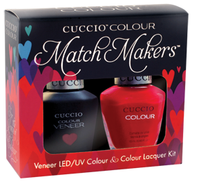 CC_MatchMakers_for_customers_May2013-3