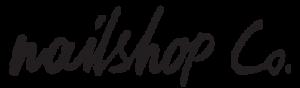 Nailshop_logo