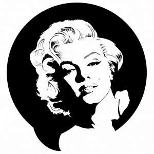 marilyn graphic (1024x1024)