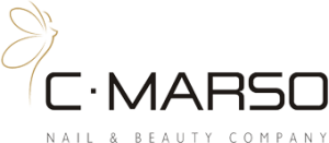 Logo_final_New