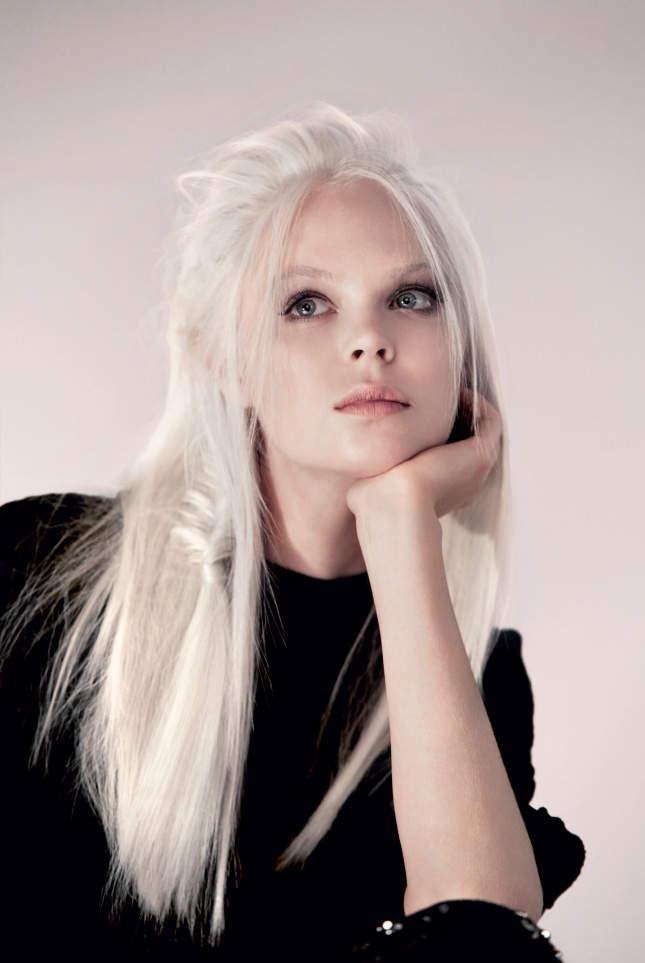 Η αναζήτηση του τέλειου ξανθού είναι μια υπόθεση που πολλές φορές φαντάζει  δύσκολη και αποθαρύννει ή απογοητεύει τις γυναίκες fe9116ec68f