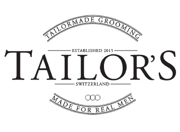 paroysiasi_tailors_2