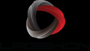 paroysiash_glynt_logo_lagekon
