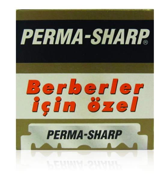 Ξυραφάκια Perma-Sharp Super έτοιμα (559x591)