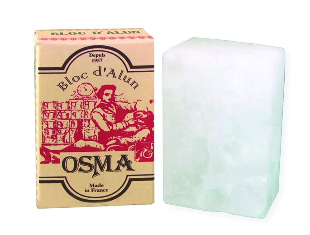 Στύψη OSMA Bloc D'Alun 75g (1000x758)