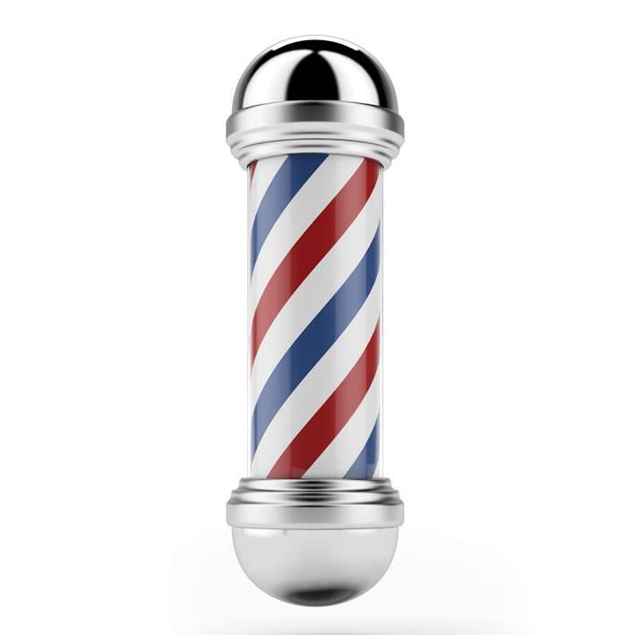 Barber Pole (709x709)