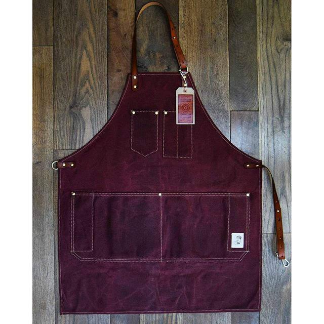 apron1 (640x640)