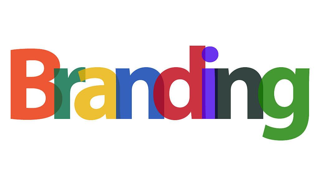 cdbf9d55dad4 Brand Marketing   Branding στο κομμωτήριο - MY EXTENSION